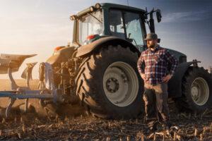 Lees meer over het artikel Lekker op de tractor