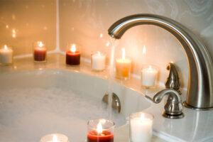 Lees meer over het artikel Lekkere seks in het bad