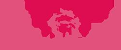 Erotischesexverhalen logo