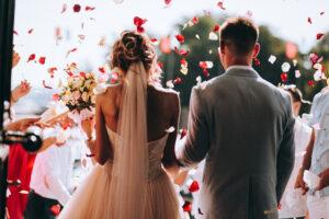 Lees meer over het artikel Trouwen en scheiden