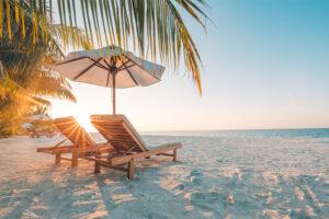 Lees meer over het artikel Stiekem seks op het strand
