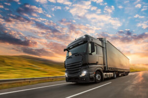 Lees meer over het artikel Ik ben Vrachtwagenmonteur