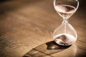 Lees meer over het artikel Hoe denk jij over je toekomst?